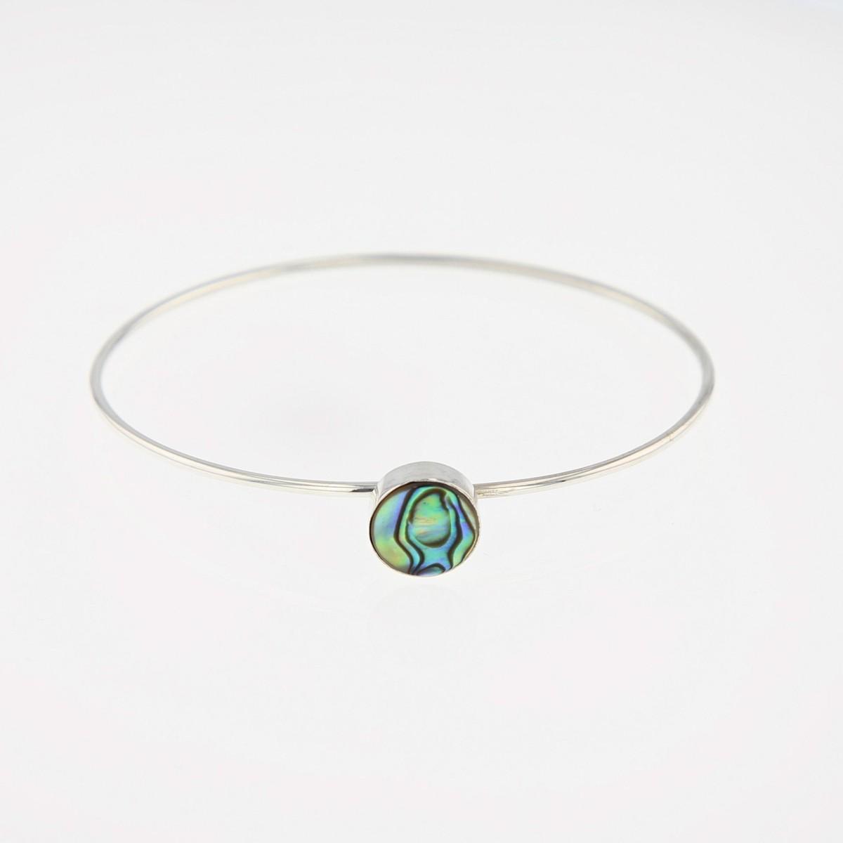 Bracelet Paua