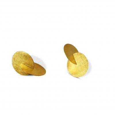 Boucles KOSMOS 1