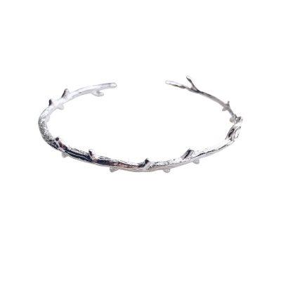Bracelet Branche 1