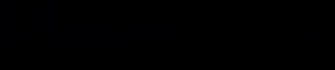 Logo partenaire MAISON actuelle