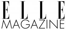 partenaire logo1