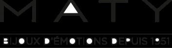 partenaire logo3