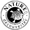 partenaire logo4